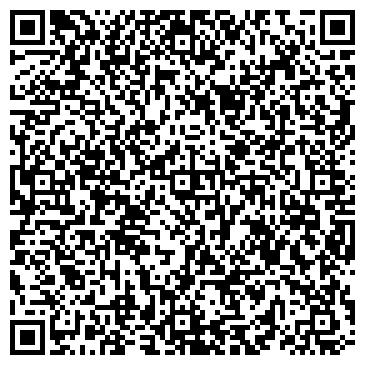 QR-код с контактной информацией организации Сисмен, ЧП