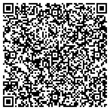 QR-код с контактной информацией организации eMagicOne, ЧП