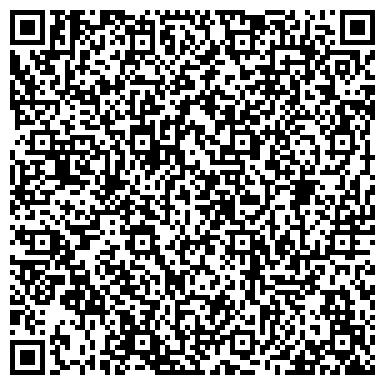 QR-код с контактной информацией организации МАЯК, СЕЛЬСКОХОЗЯЙСТВЕННЫЙ МНОГОПРОФИЛЬНЫЙ КООПЕРАТИВ