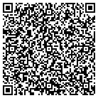 QR-код с контактной информацией организации ChipSite, Компания