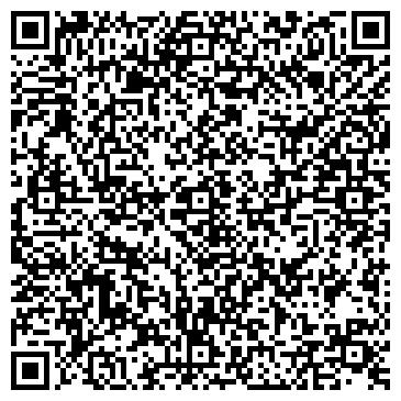 QR-код с контактной информацией организации Интегратор, ЧП