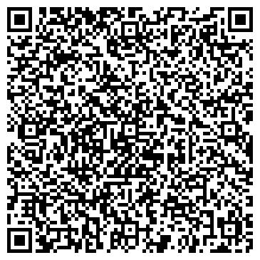 QR-код с контактной информацией организации Лабофгут, ЧП (Labofgood)