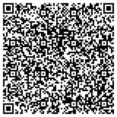 QR-код с контактной информацией организации РОССИЯ, СЕЛЬСКОХОЗЯЙСТВЕННЫЙ МНОГОПРОФИЛЬНЫЙ КООПЕРАТИВ