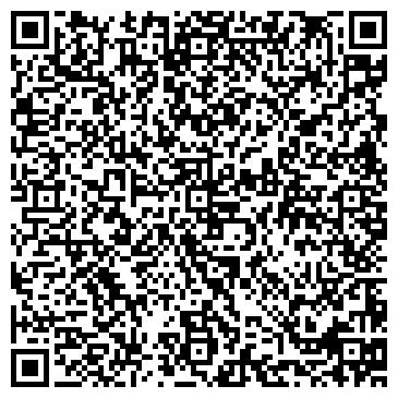 QR-код с контактной информацией организации Симзо (SimZo), СПД