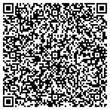 QR-код с контактной информацией организации Емец Ю.А., СПД