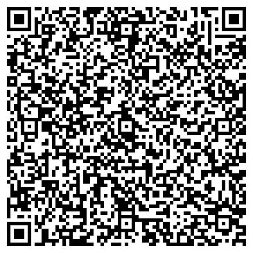 QR-код с контактной информацией организации WDS Design Group, ЧП