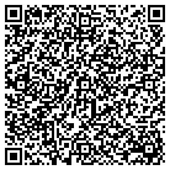 QR-код с контактной информацией организации УКРАГРОСОЮЗ, ООО, ОТДЕЛЕНИЕ N2