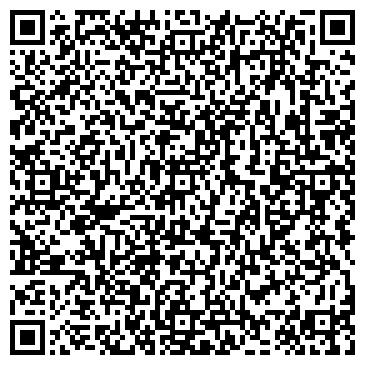 QR-код с контактной информацией организации Стовба, ЧП