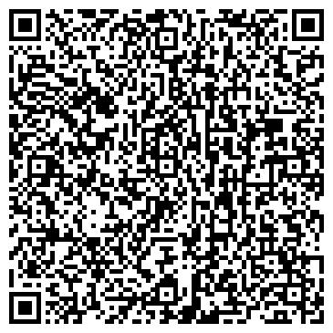 QR-код с контактной информацией организации Web Group Plus, СПД