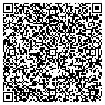 QR-код с контактной информацией организации Риатоп, ЧП (Riatop)