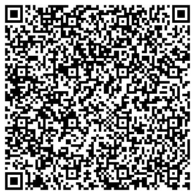 QR-код с контактной информацией организации Рекламное агентство Рекламист, ЧП