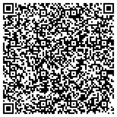 QR-код с контактной информацией организации Веб студия ДСФреш, ЧП (DSFresh)