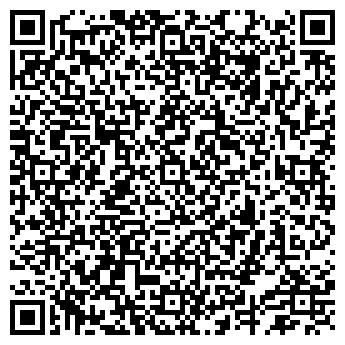 QR-код с контактной информацией организации Элпсайт,ЧП (Ipsite)