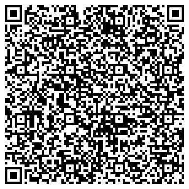 QR-код с контактной информацией организации УКРАИНА, СЕЛЬСКОХОЗЯЙСТВЕННЫЙ МНОГОФУНКЦИОНАЛЬНЫЙ КООПЕРАТИВ