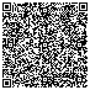 QR-код с контактной информацией организации INet-Studio, ЧП