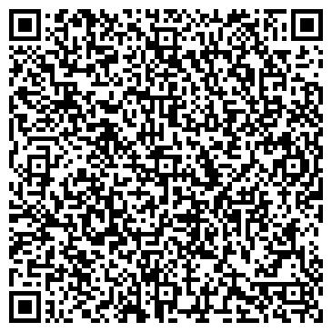 QR-код с контактной информацией организации Ай ти группа центр,ООО