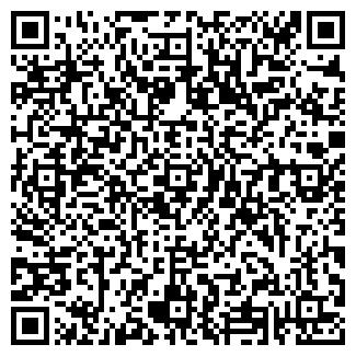 QR-код с контактной информацией организации IWowWe