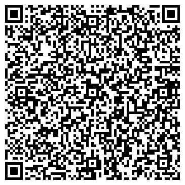QR-код с контактной информацией организации Свик, ООО (Suic)