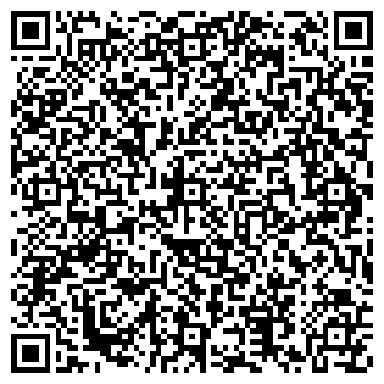 QR-код с контактной информацией организации Астра-Нет, ЧП