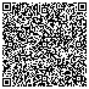 QR-код с контактной информацией организации КОМСОМОЛЬСКИЙ МОЛОКОЗАВОД, ООО