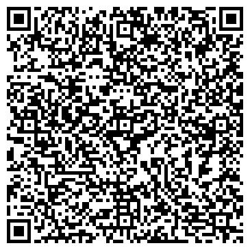 QR-код с контактной информацией организации Сателит Сервис, ООО