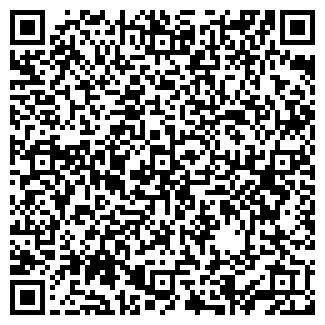 QR-код с контактной информацией организации ZAMISTOM
