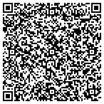 QR-код с контактной информацией организации АКУСТИКА, ЗНАМЕНСКИЙ ЗАВОД, ОАО