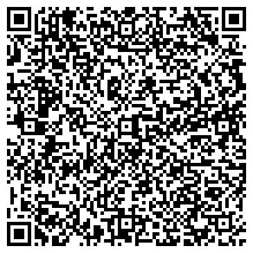QR-код с контактной информацией организации Адграфикс, ООО