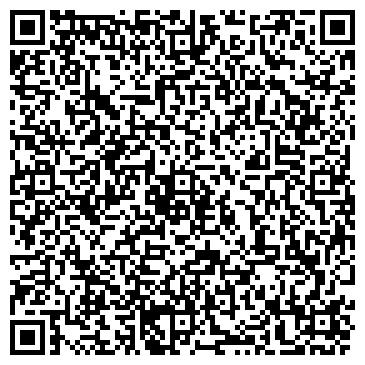 QR-код с контактной информацией организации Делостудио, ООО (Delostudio)