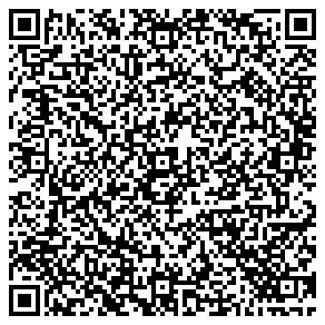 QR-код с контактной информацией организации Домик Под Припятью, Компания