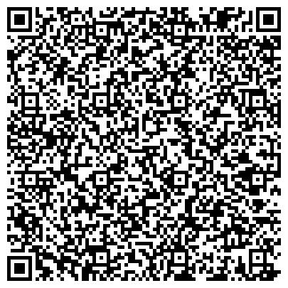 QR-код с контактной информацией организации Ред Октобер Студия автозвука, ООО (Red October)