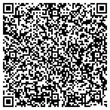 QR-код с контактной информацией организации ПОСРЕДТОРГ-СЕРВИС, ТОРГОВОЕ НПП, ООО