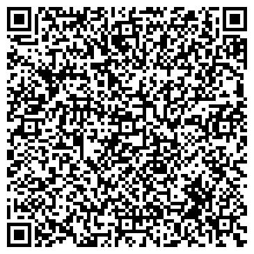 QR-код с контактной информацией организации Эм Ай Ай Ти, ООО