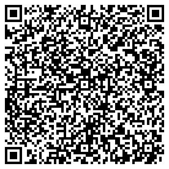 QR-код с контактной информацией организации Юком, Компания