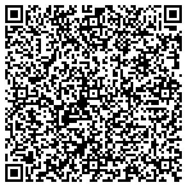 QR-код с контактной информацией организации Кошевой О.М., ЧП