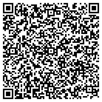 QR-код с контактной информацией организации Симпл-Солютейшн, ЧП