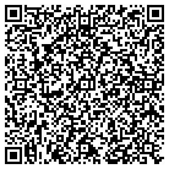 QR-код с контактной информацией организации Волсстрой, ЧП