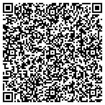 QR-код с контактной информацией организации Арт Деко, ЧП (Art Deco)