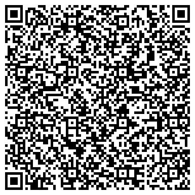 QR-код с контактной информацией организации Создание сайтов.Ляшенко,ЧП