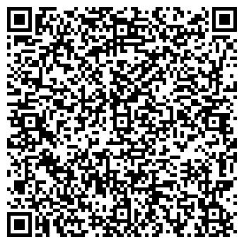 QR-код с контактной информацией организации Юла IMG, ООО