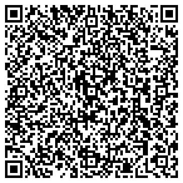 QR-код с контактной информацией организации МонолитСофт (MonolithSoft), ООО