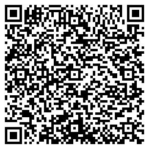 QR-код с контактной информацией организации Волкотрубов В.В., ЧП