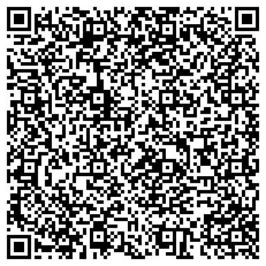 QR-код с контактной информацией организации РИА ТальТаль, ЧП