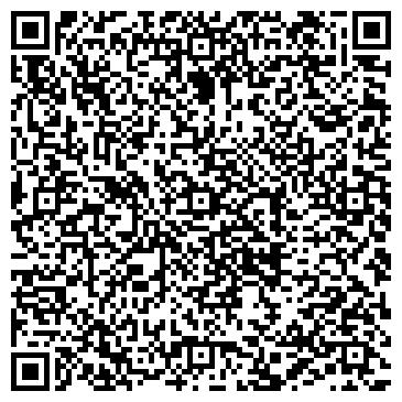 QR-код с контактной информацией организации Лайтграфикс (LightGraphics), ООО