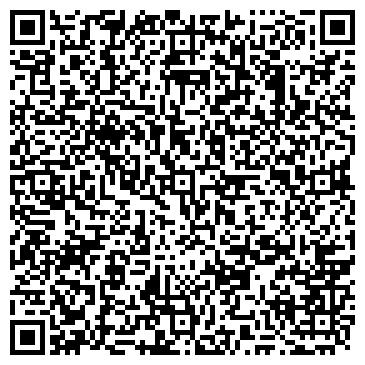 QR-код с контактной информацией организации Глорион-Харьков, ЧП