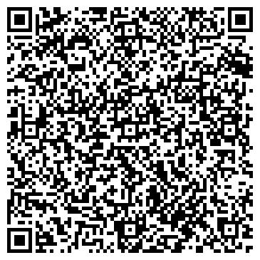QR-код с контактной информацией организации Подъемная Группа , ООО