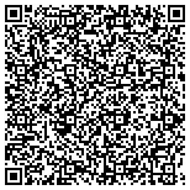 QR-код с контактной информацией организации Корпорация Счастья, ООО