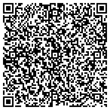 QR-код с контактной информацией организации Web студия ITCross, ЧП