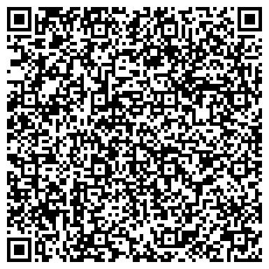 QR-код с контактной информацией организации Naviart (Навират), Студия веб-дизайна
