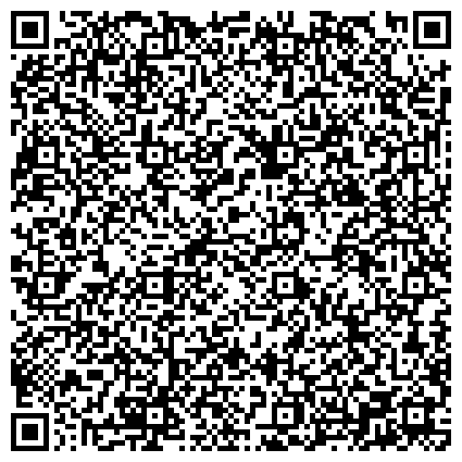 QR-код с контактной информацией организации Студия интернет маркетинг AвдерМедиа, ООО (AdverMedia)